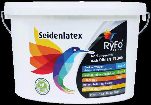 RyFo Colors Seidenlatex