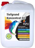 RyFo Colors Tiefgrund Konzentrat ELF 1:3 10l