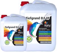 RyFo Colors Tiefgrund ELF VF