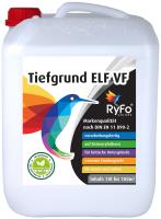 RyFo Colors Tiefgrund ELF VF 10l