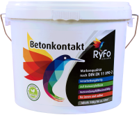 RyFo Colors Betonkontakt 10kg