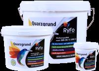 RyFo Colors Quarzgrund