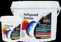 RyFo Colors Haftgrund Extrem