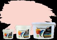 RyFo Colors Manufakturweiß Trend Weißtöne