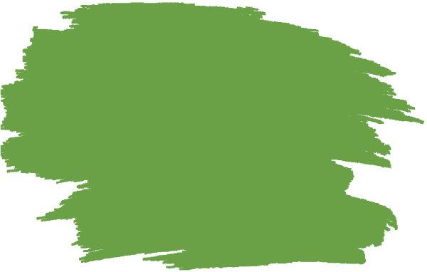 Schilfgrün