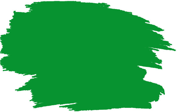 Hulk-Grün