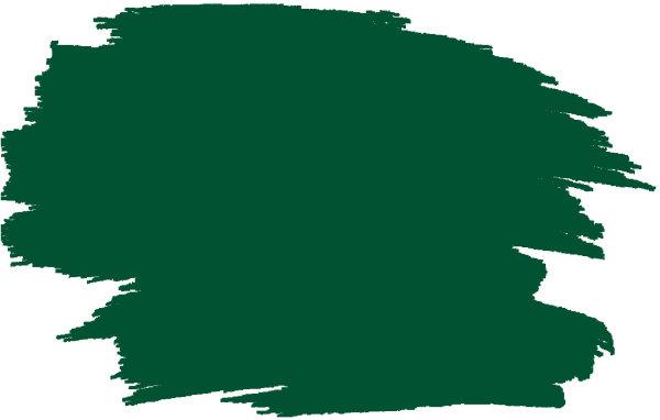 Wacholdergrün