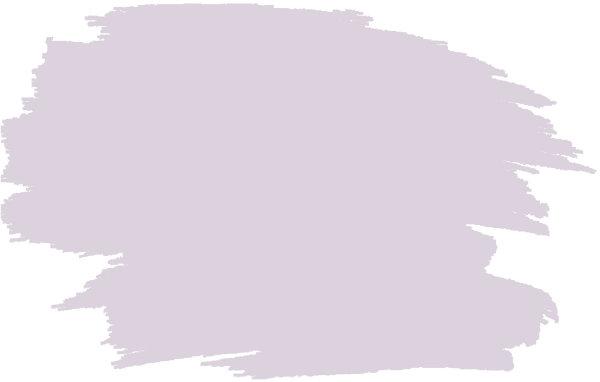 Zartviolett