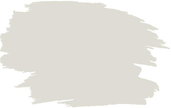 Weißgrau