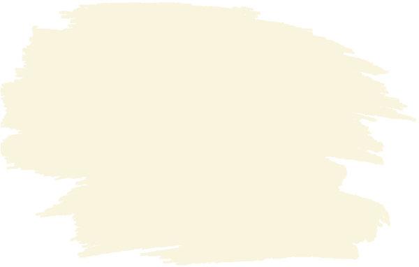 Hauch von Gelb