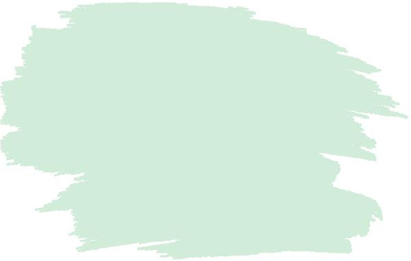 Aloegrün