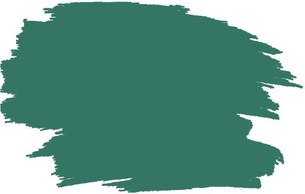 Patinagrün