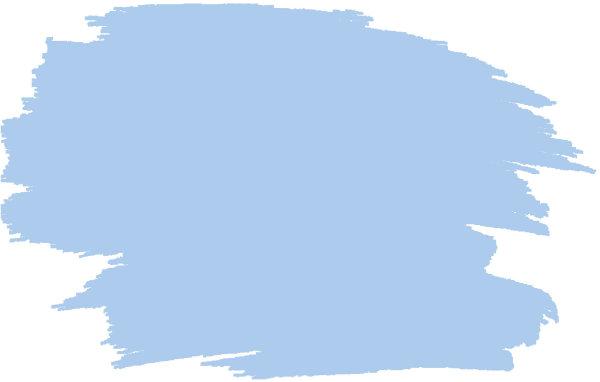 Südseeblau