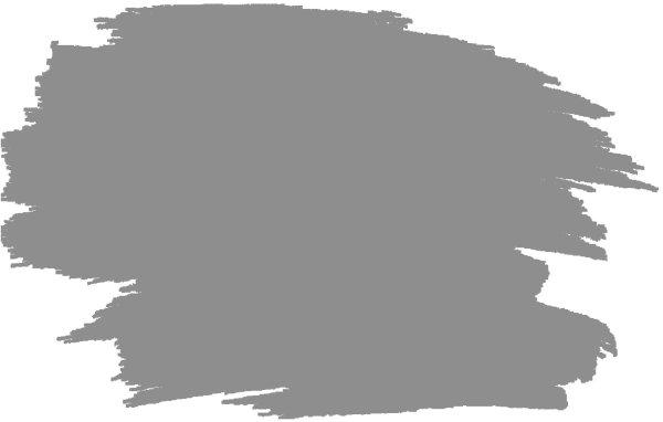 Arktisgrau