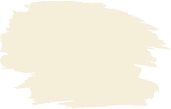 Alabasterweiß