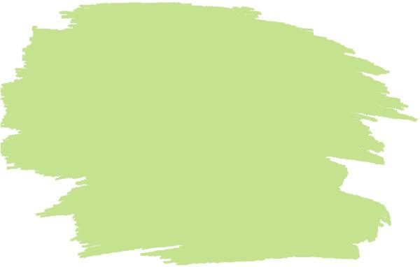 Wasabigrün