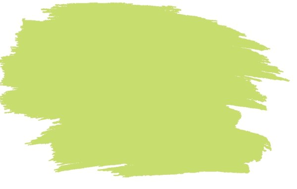 Salbeigrün
