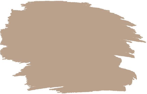 Camelbraun