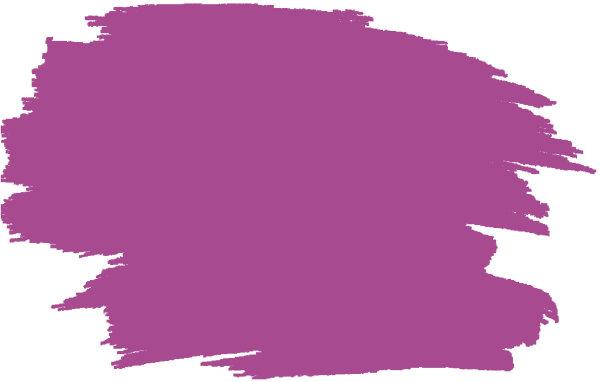 Krokusviolett